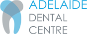 Adelaide Dental Care